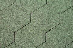 Texture de toit Image libre de droits