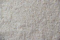 Texture de tricots Photographie stock libre de droits