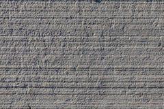Texture de trottoir Photographie stock libre de droits