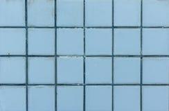 Texture de tuile Photographie stock
