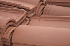 Texture de tuile Baumaterial Images stock
