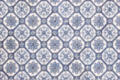 Texture de tuiles Images stock
