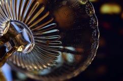 Texture de vase Images stock