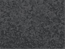 Texture de vecteur de camouflage Images libres de droits