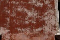 Texture de Venise Image libre de droits