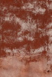 Texture de Venise Photos stock