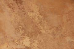 Texture de Venise Image stock