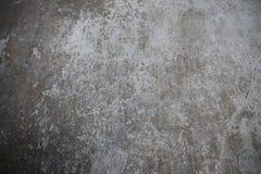 Texture de Venise Photo stock