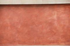 Texture de Venise Photos libres de droits