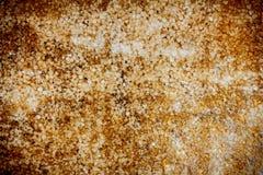 Texture de vieille mousse de polystyrène Images libres de droits