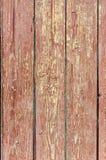 Texture de vieux bois Photographie stock