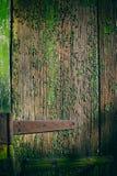 Texture de vieux bois Images stock