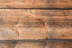 Texture de vieux conseil en bois fané photographie stock libre de droits