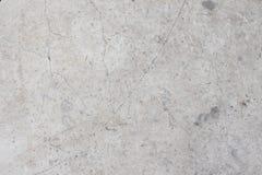 Texture de vieux fond gris Texture abstraite de la surface douce et approximative de la porte de salle de bains et de cru en méta image stock