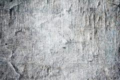 Texture de vieux mur Image libre de droits