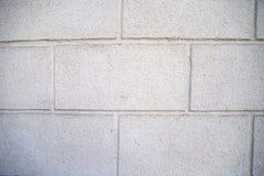 Texture de vieux mur de briques Image stock