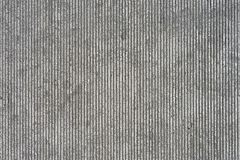 Texture de vieux mur en béton gris pour le fond photographie stock