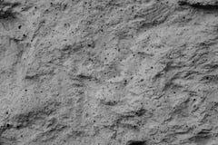 texture de vieux mur en pierre Photographie stock