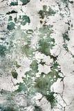 Texture de vieux plâtre Image libre de droits