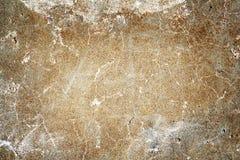 Texture de vieux stuc Image stock