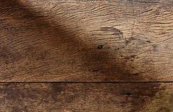 Texture de vintage de vieux bois sur le fond d'image Photographie stock libre de droits