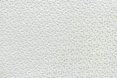 Texture de Whiet - fond propre Photographie stock libre de droits