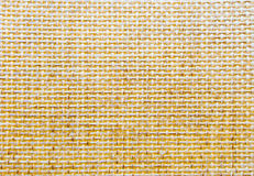Texture of decorated cloth Royalty Free Stock Image