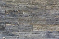 Texture of decorative stone Stock Photos