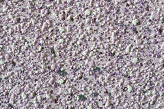 Texture decorative wallpaper. Seamless texture of decorative lilac wallpaper Royalty Free Stock Photos