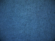 Texture denim Stock Image