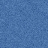 Texture denim Royalty Free Stock Photo