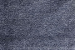 Texture of denim, jean texture Royalty Free Stock Photography