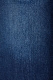 Texture denim Royalty Free Stock Image