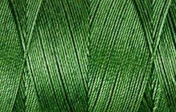 Texture des amorçages Photographie stock libre de droits