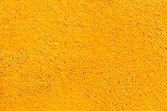 Texture des graines de sésame Images libres de droits