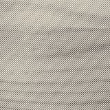 Texture des lignes Images stock