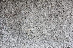 Texture des murs de maçonnerie Photographie stock