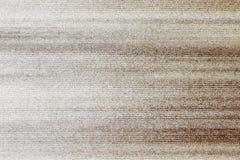 Texture des rayures sur le mur en béton de brun foncé, pierre de détail, fond abstrait photos libres de droits