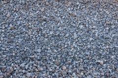 Texture des roches Images libres de droits