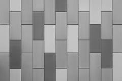 Texture des tuiles de mur Photos stock