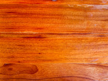 The texture design with wood. Stock Photo