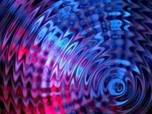 Texture designe Stock Image
