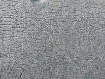 Texture designer cracks old royalty free stock image