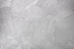 Texture dirt and impurities. Texture or background dirt and impurities in gray tone Stock Photography