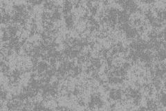 Texture of dirty concrete floor, abstract background Stock Photo