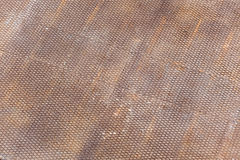 Texture of dirty fabric Royalty Free Stock Photo