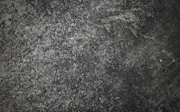 Texture dirty grey concrete background. Stock Image