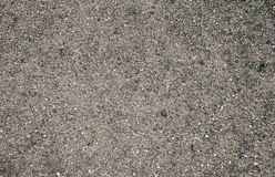 Texture dirty grey concrete background. Royalty Free Stock Photography