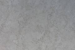 Texture dirty rough plastered surface with blotches Royalty Free Stock Images
