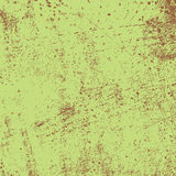 Texture Distressed Green Royalty Free Stock Photos